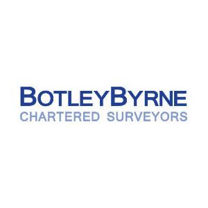 Botley-logo