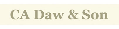 CA-Daw-Logo