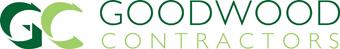 Goodwood Contractors