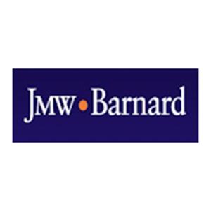 jmw-barnard